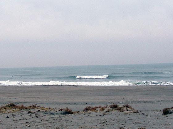 2009/10/24 6:53 浜松 大倉戸