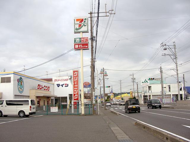 7-11shizunami02.jpg