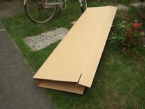 cartonbox02.jpg