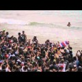 Vans US Open of Surfing: Sunday Recap