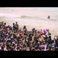 Vans US Open of Surfing: Sunday Recap