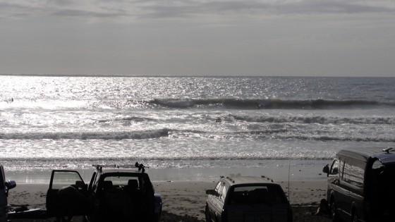 2010/09/26 8:15 片浜