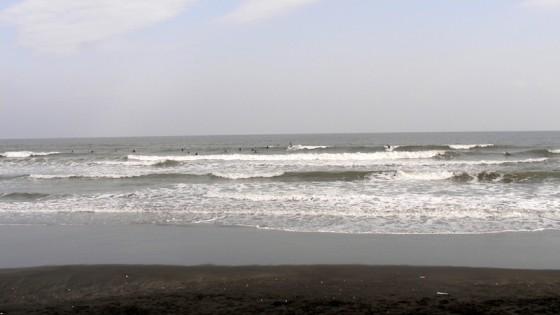 2010/11/07 13:08 志田下