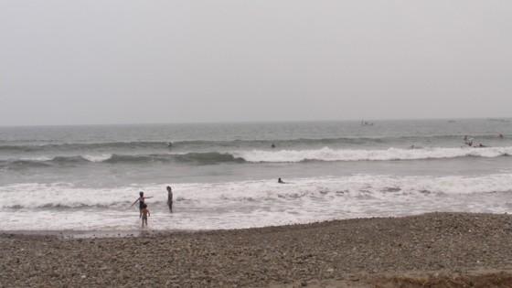 2011/07/24 11:06 片浜
