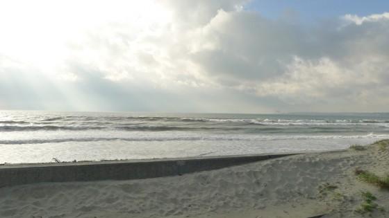 2011/09/16 7:12 須々木