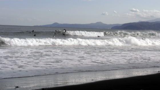 2011/09/23 15:35 吉浜