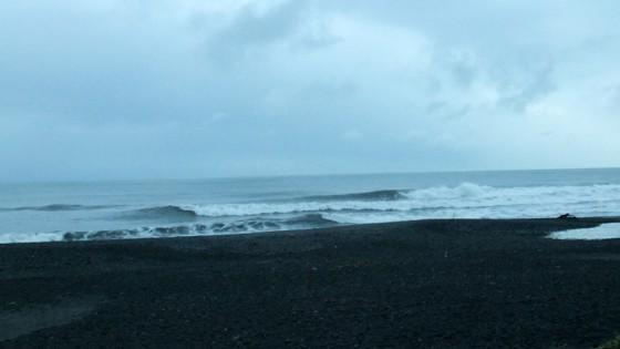 2010/11/23 6:27 静波