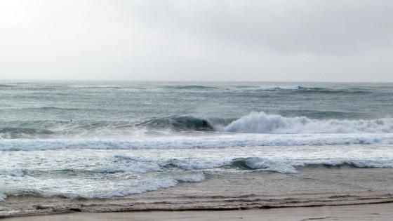 2012/06/29 10:46 Byronbay