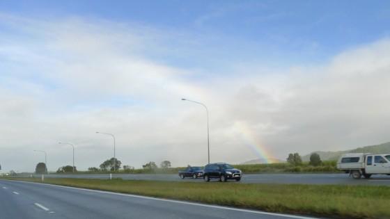 2012/06/29 Rainbow
