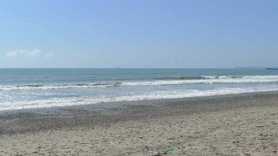 2012/08/03 9:13 片浜