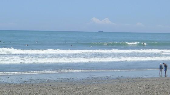 2012/08/03 12:04 片浜