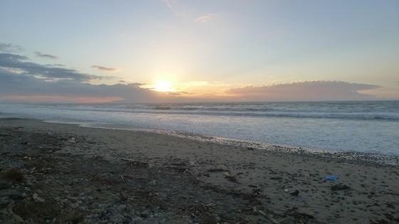 2012/08/05 5:12 片浜