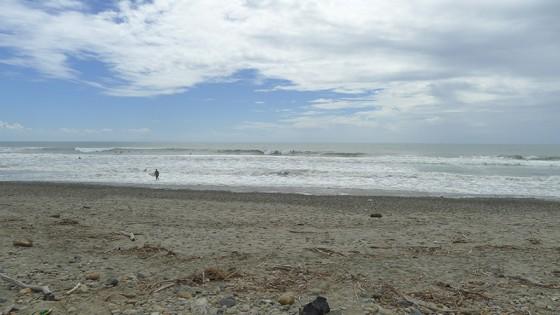 2012/08/05 9:52 片浜