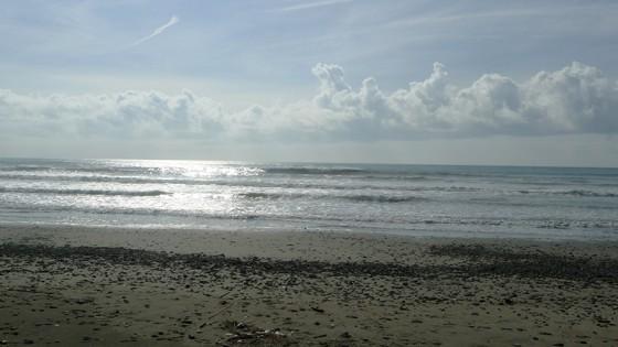 2012/08/28 7:53 片浜