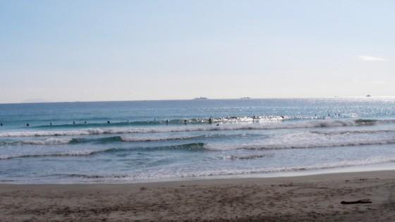 2012/10/29 12:08 多々戸浜
