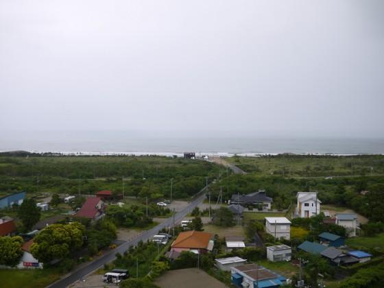 2013/05/29 11:31 志田下