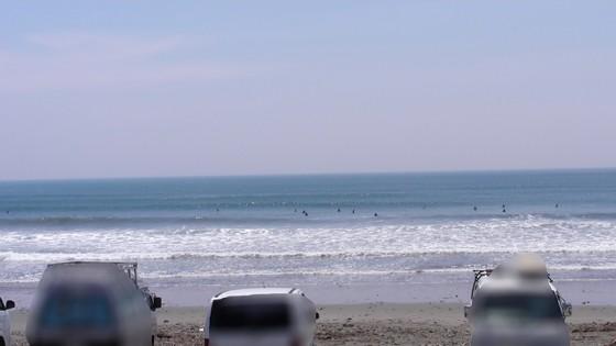 2013/07/12 10:26 片浜