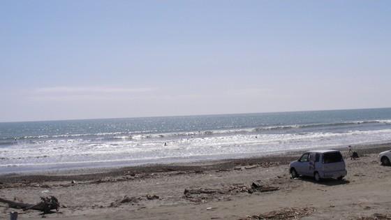 2013/09/20 10:08 片浜