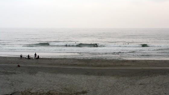 2013/11/02 12:12 潮見坂