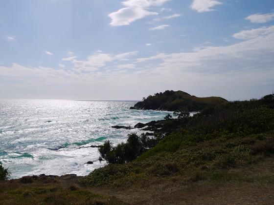 2014/02/16 8:22 CABARITA BEACH
