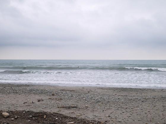 2014/04/22 9:01 片浜