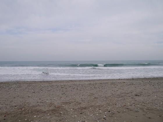 2014/05/27 15:28 片浜