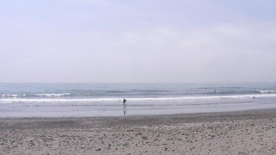 2014/05/28 9:46 片浜