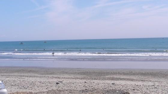 2014/06/14 10:51 片浜