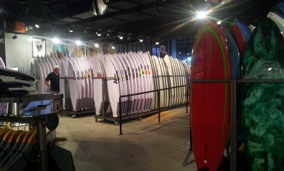 2015/03/05 BOARDRIDERS Coolanngatta