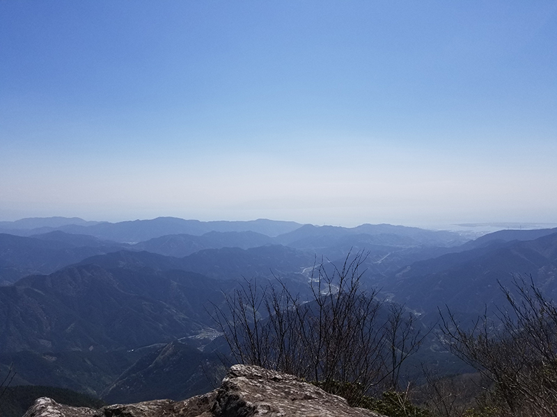 第一真冨士山
