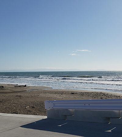 2021/09/27 7:50 片浜