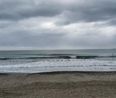 2021/10/11 9:39 片浜(牧之原市)