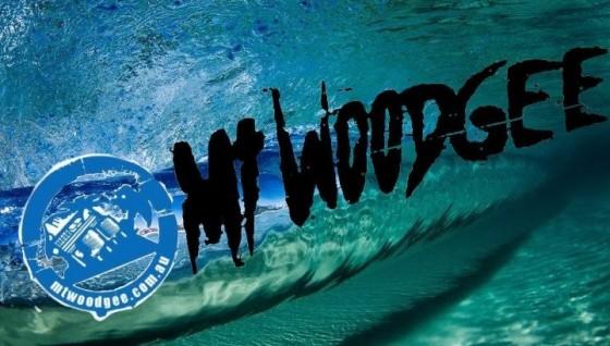 Mt Woodgee Surfboard 正規ディーラー Shop Shoreline