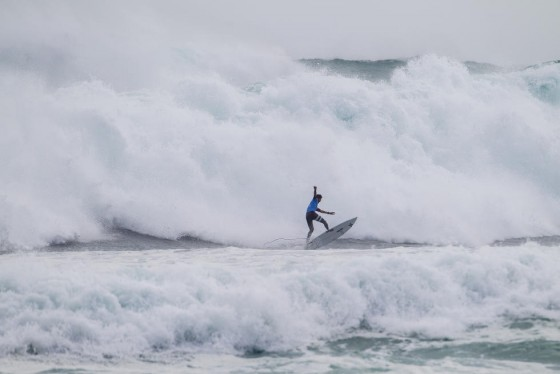 Miguel Pupo Drug Aware Margaret River Pro 2015