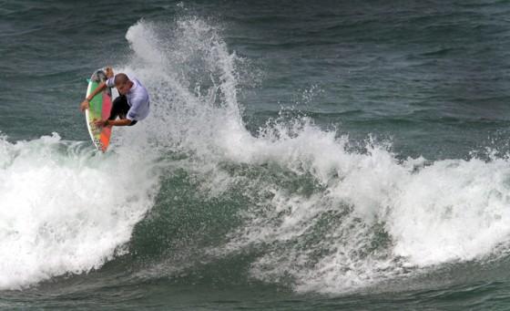 2012 SURFEST NEWCASTLE