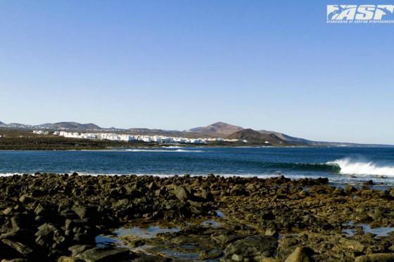 Islas Canarias Santa Pro