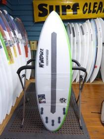 Mt Woodgee Surfborads MINI BULLETモデル