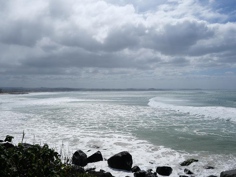 2019/02/23 グリーンマウント (QLD州) オーストラリア