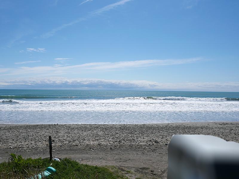 2019/04/11 10:04 片浜