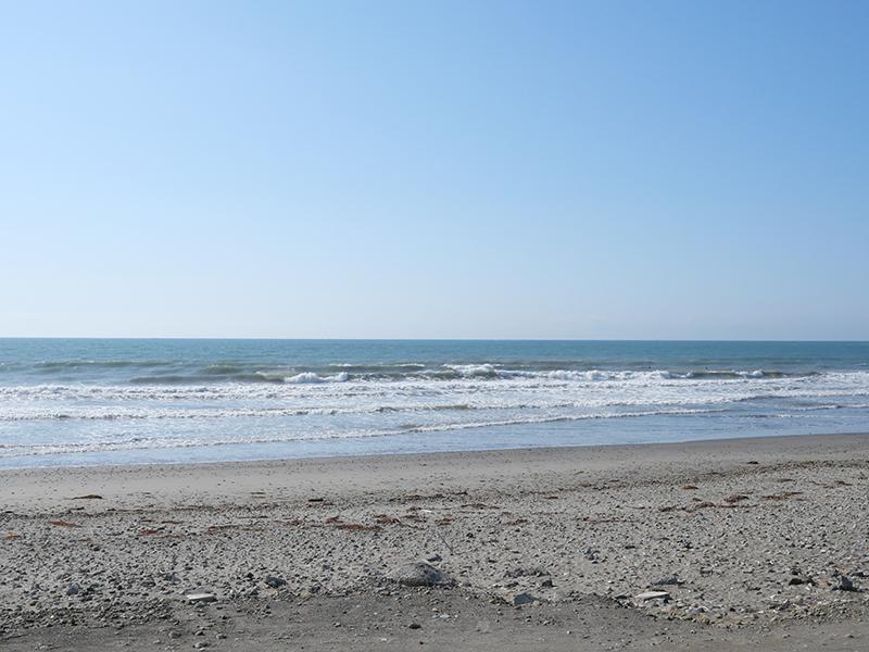 2019/05/16 7:39 片浜(牧之原市)