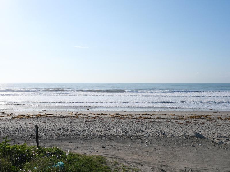 2019/05/17 6:52 片浜(牧之原市)