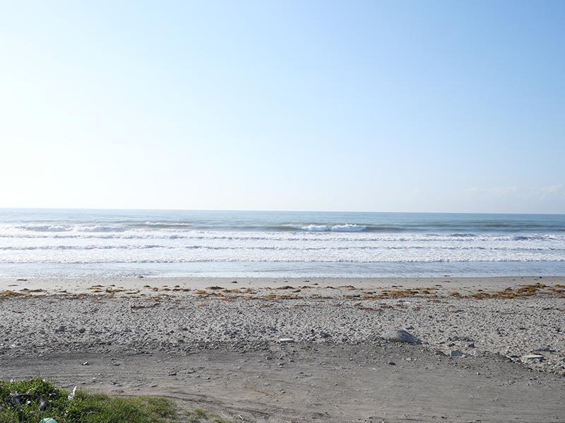 2019/05/17 6:54 片浜(牧之原市)