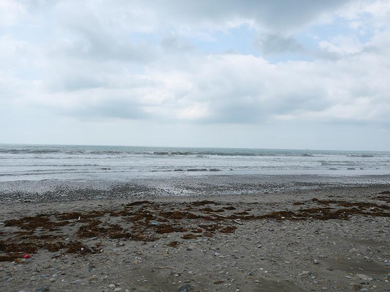 2019/05/22 10:01 片浜海岸(牧之原市)