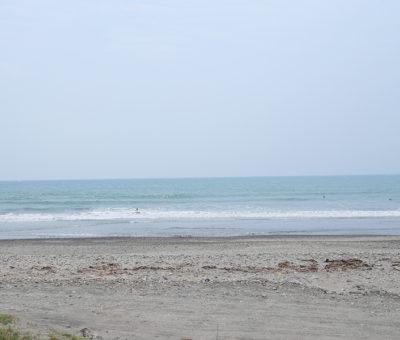 2019/06/21 11:07 片浜海岸(牧之原市)