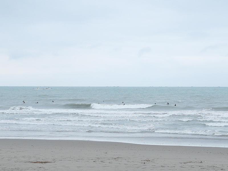20190705 ������������ ����� shoreline