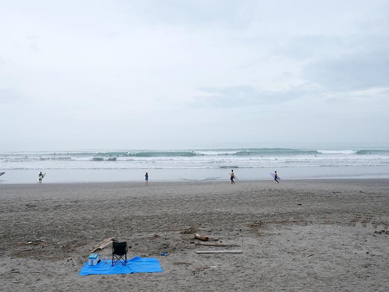 2019/07/21 10:16 鹿島ビーチ(牧之原市)