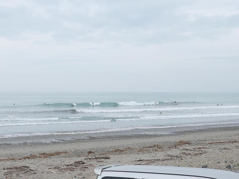 2019/07/21 10:23  片浜