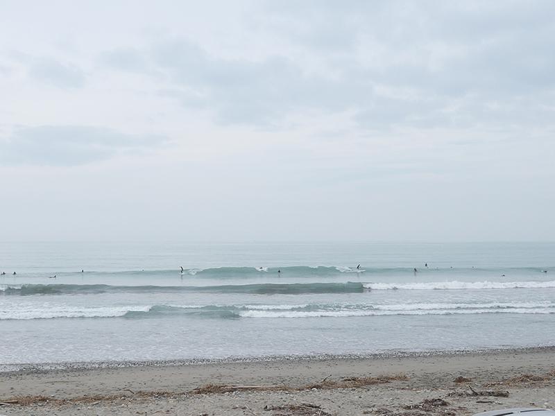 2019/07/21 10:24  片浜
