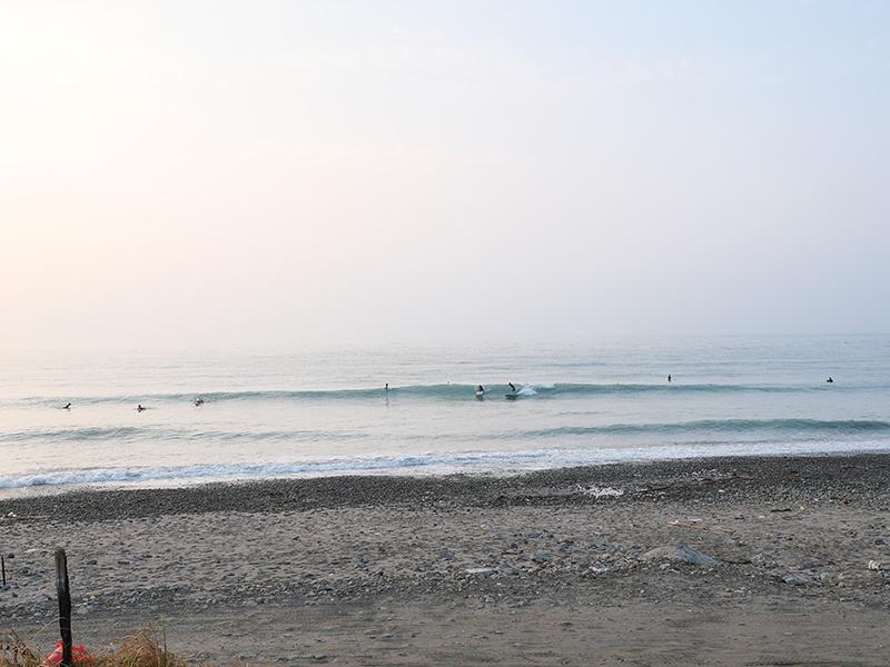 2019/08/18 5:49 片浜
