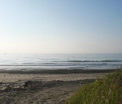 2019/09/10 6:48 片浜(牧之原市)